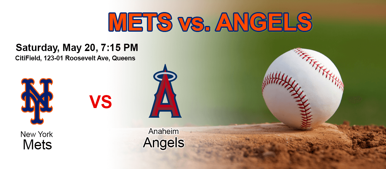 mets-vs-angels-mini
