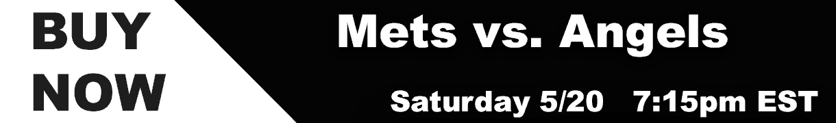 mets-button