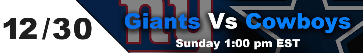 new-style-button-Giants-Cowboys