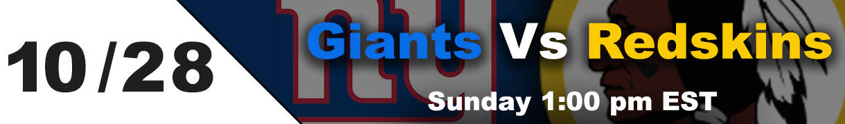 new-style-button-Giants-redskins