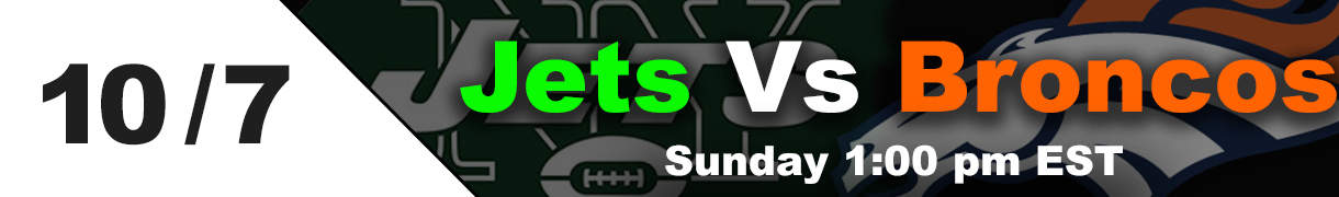 new-style-button-Jets-Broncos