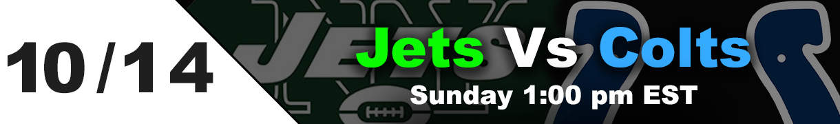 new-style-button-Jets-Colts