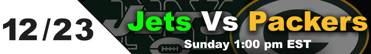 new-style-button-Jets-Packers