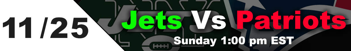 new-style-button-Jets-Patriots