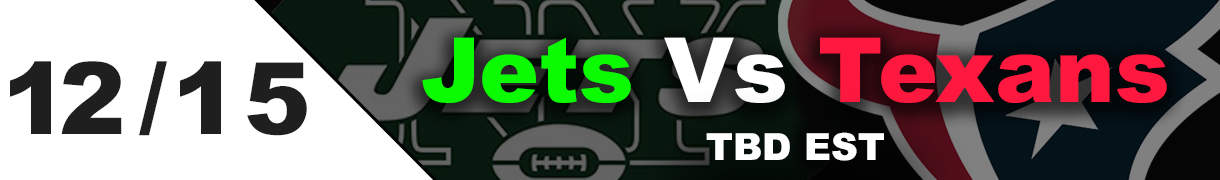 new-style-button-Jets-texans