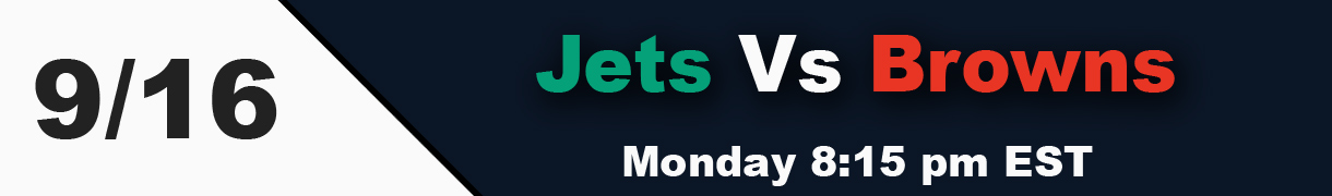 Jets-vs.-Browns