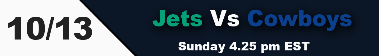 Jets-vs.-Cowboys