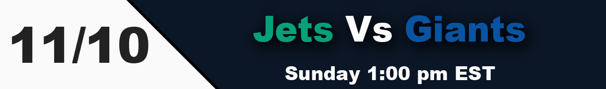 Jets-vs.-Giants