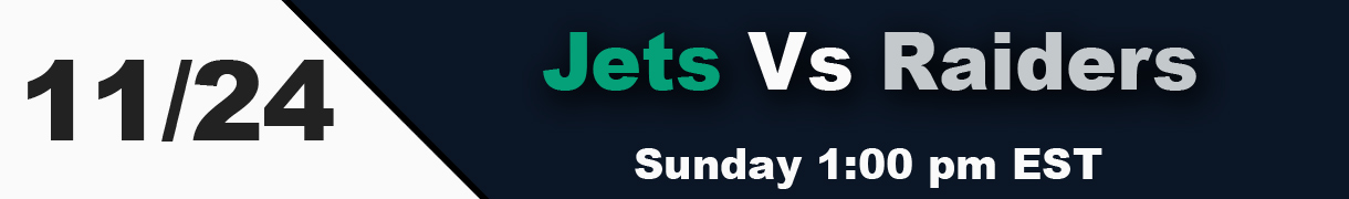 Jets-vs.-Raiders