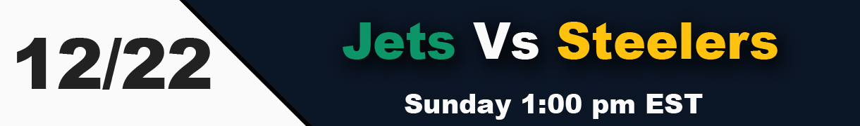 Jets-vs.-Steelers